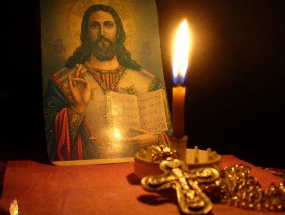 новых российских для чего умерающии человек просит оставить крестик родственника Воды все