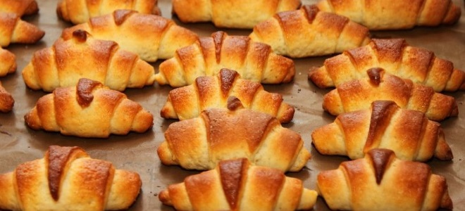 печенье на кефире на скорую руку с фото в духовке