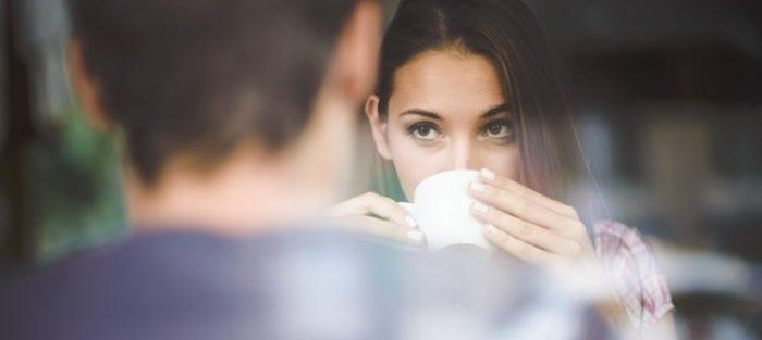 5 женских приемов манипуляции мужчиной