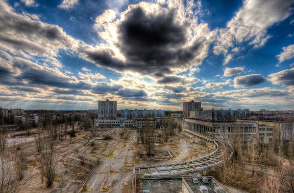 Наступит ли смерть атомных электростанций