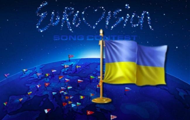 Евровидение перенесут в Берлин — СМИ