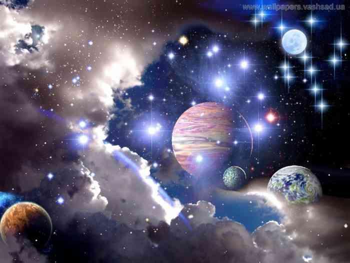 Гелиоцентрическая система в греческой, персидской и индийской астрономии
