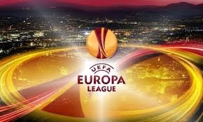 Стало известно, где искем вЛиге Европы сыграют «Зенит» и«Краснодар»