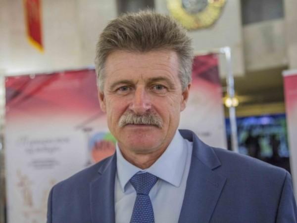 Директор севастопольского му…