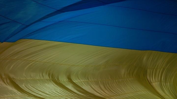 Украинская авиация убивала м…