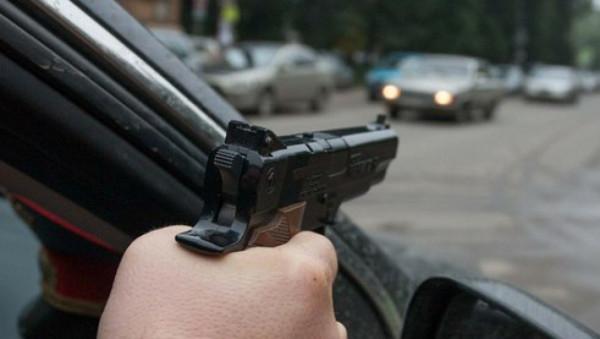 Крымские полицейские открыли…