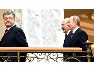 16 сентября Минск прикажет долго жить