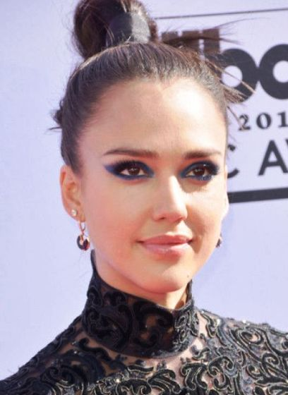 Новинки макияжа — тренд, который обожают знаменитости