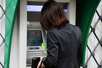 В Крыму сняли арест с имущества должников украинских банков