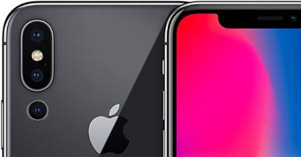Почему iPhone нужна тройная камера