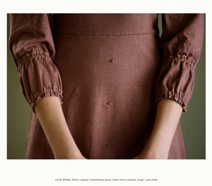 Необычные рукава (подборка)