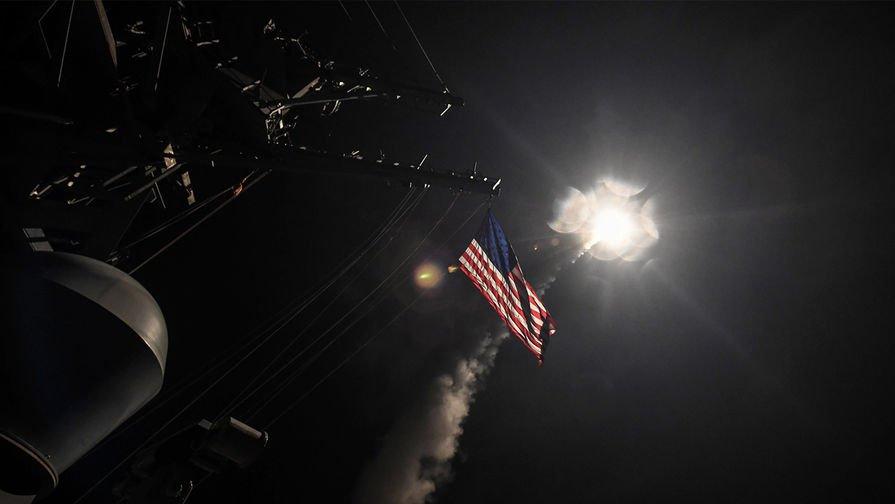 Политические уроки Сирии: Россия выиграла без единого выстрела