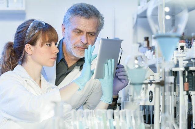 Российские ученые создали искусственную почку для диализа весом 3,5 кг медицина, наука, открытия