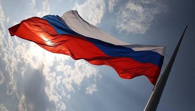 """Западу удалось: в России сложился """"новый консенсус"""""""