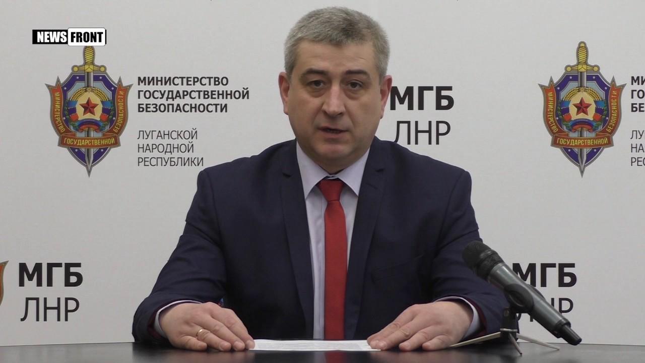 Спецслужбы Украины готовят провокации против наблюдателей ОБСЕ на границе с Крымом