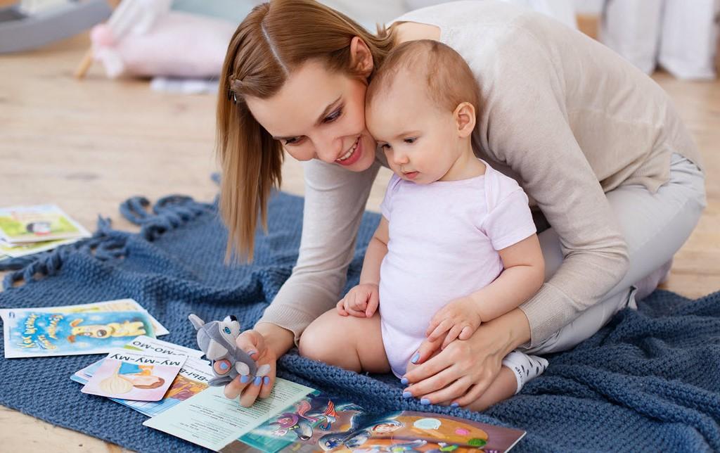 Раннее развитие ребенка: что таит в себе этот педагогический термин?