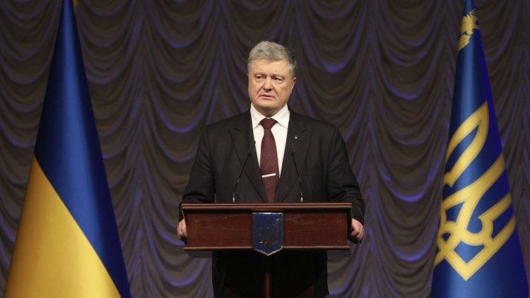 «Шах и мат, Петя»: россияне ждут отставки президента Украины из-за родственников в России