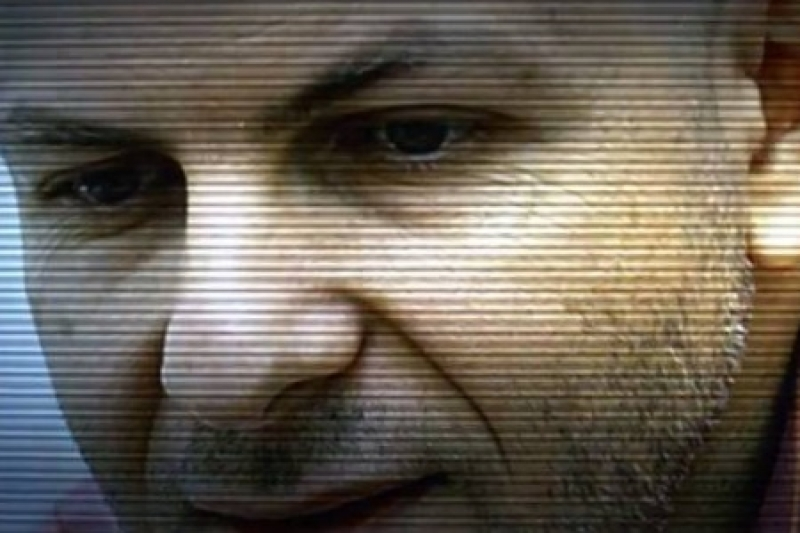 В Украине запретили документальный фильм об Олесе Бузине, убитом бандеровцами