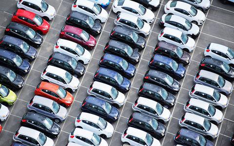 5 способов продать машину с …
