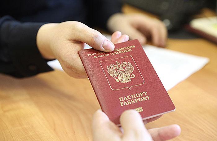 Небывалая свобода перемещения. Россияне могут въехать без виз в 110 стран