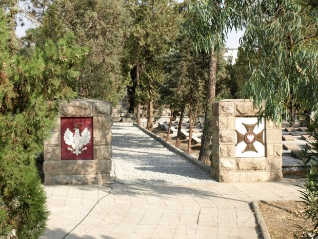 Тегеран стыдит неблагодарную Польшу