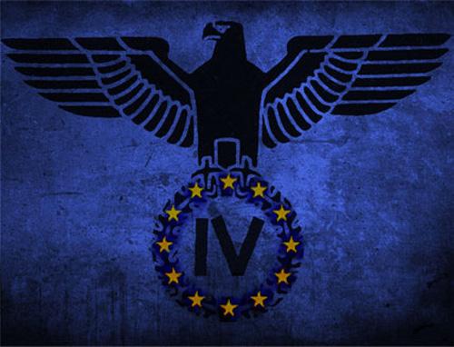 Им нужен новый план: русофобы Европарламента соберутся отдельно
