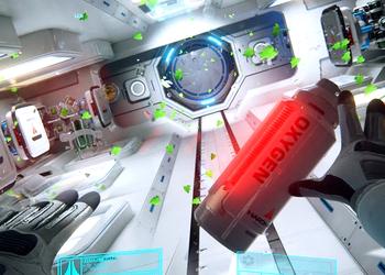 Разработчики из 505 Games убрали защиту Denuvo из своей игры