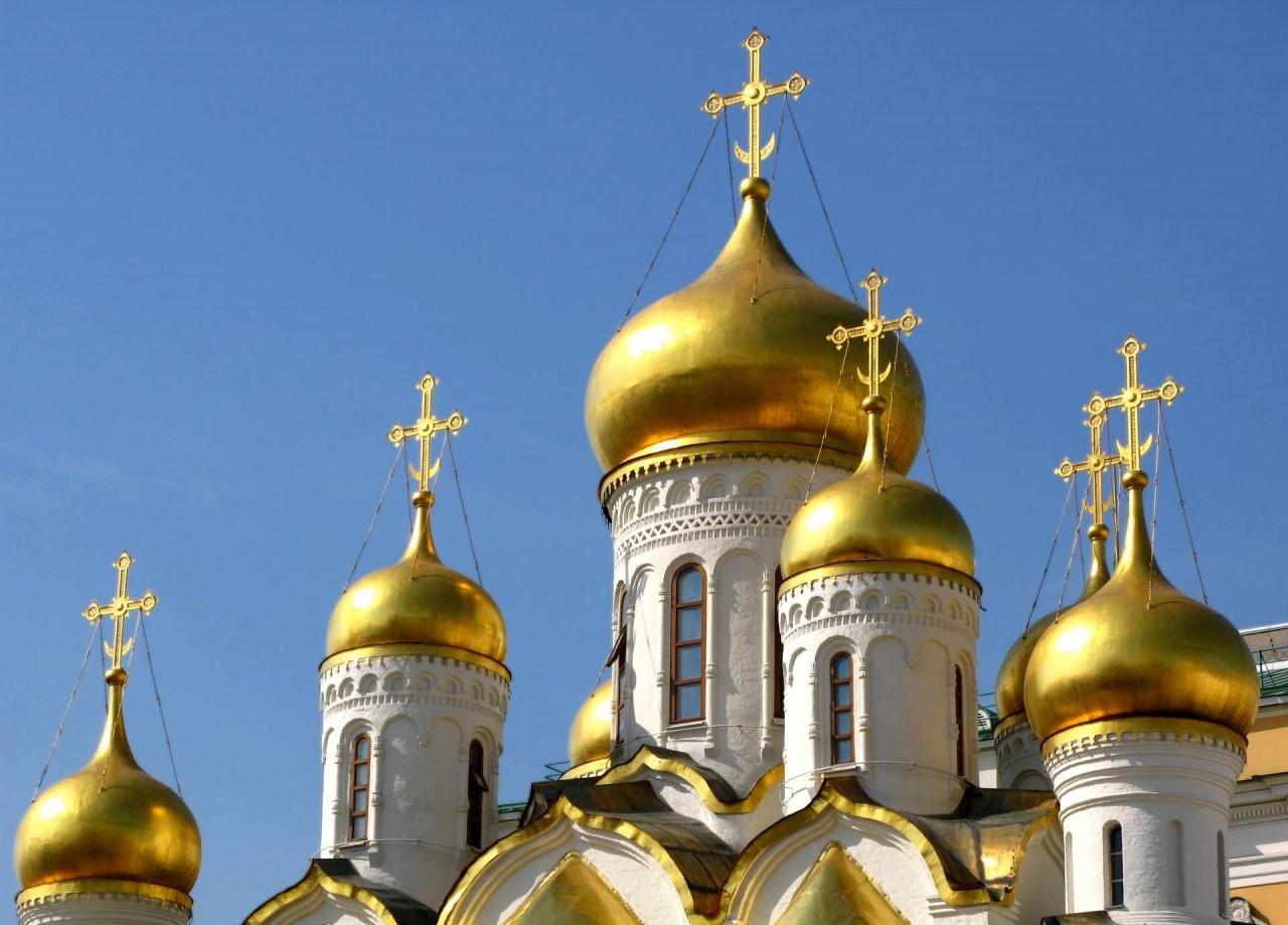 Киев своим церковным законом «случайно» попрал права и свободы верующих