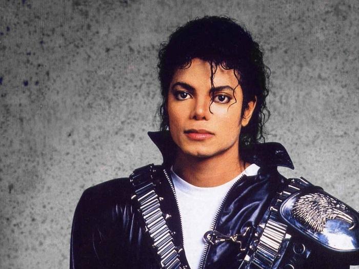 Странности и фобии Майкла Джексона: чего панически боялся поп-король