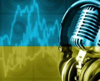 На Украине ввели квоты по использованию русского языка