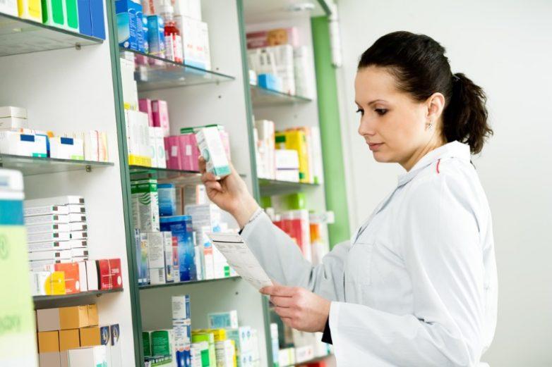 Почему нужно иметь в аптечке мазь Вишневского