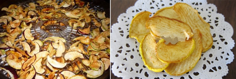 кухонная утварь для еды