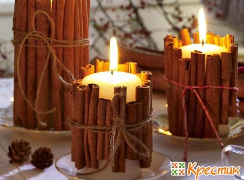 Секреты изготовления свечей своими руками: от восковых до гелевых