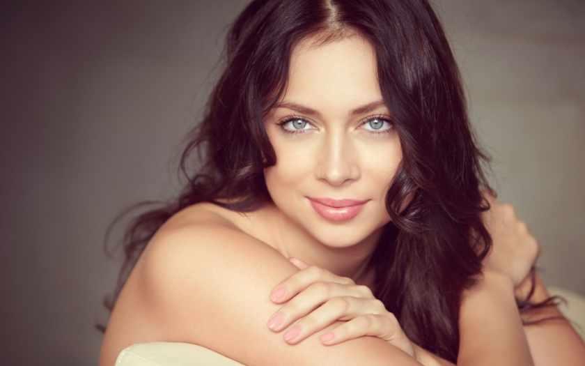 Настасья Самбурская вышла замуж. Поклонники поздравляют звезду
