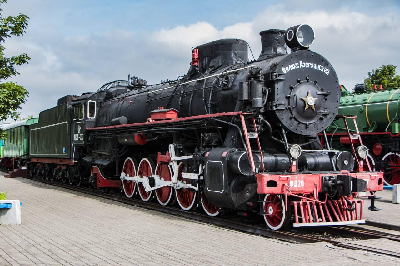 11 лайфхаков для путешествующих поездом