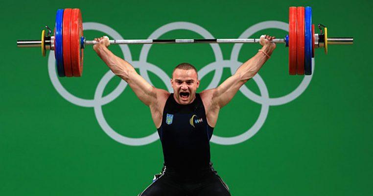 Последствия нового допинг-ск…