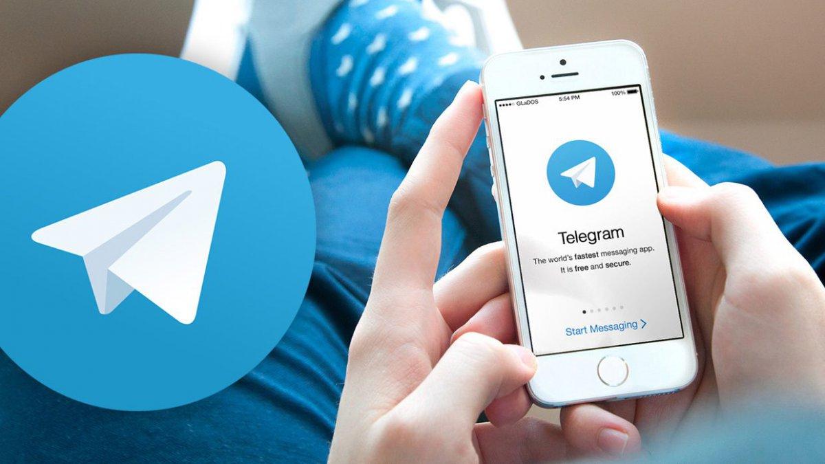 Telegram направил жалобу в Мосгорсуд на решение о блокировке