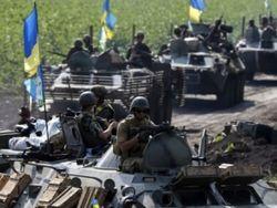 Война в Донбасса в дни чемпионата? А почему бы и не нагадить России
