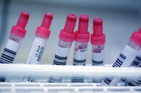 Как поднять низкий гемоглобин ребенку