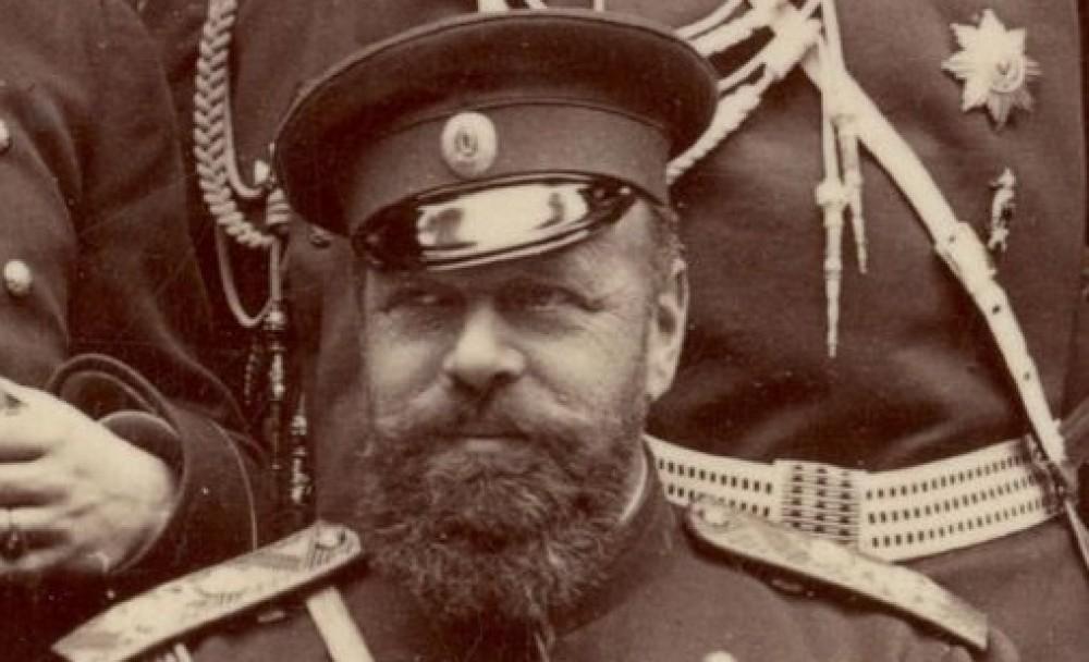 Как РУCкий император с Западом разговаривал. Самые яркие цитаты Александра III