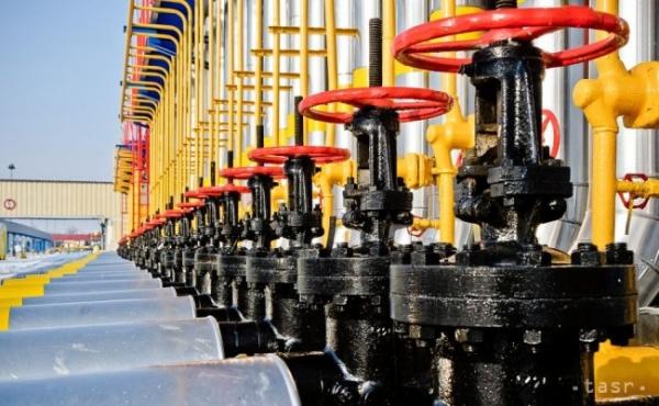 Качай, пока дешевле: поставки газа изСловакии наУкраину утроились
