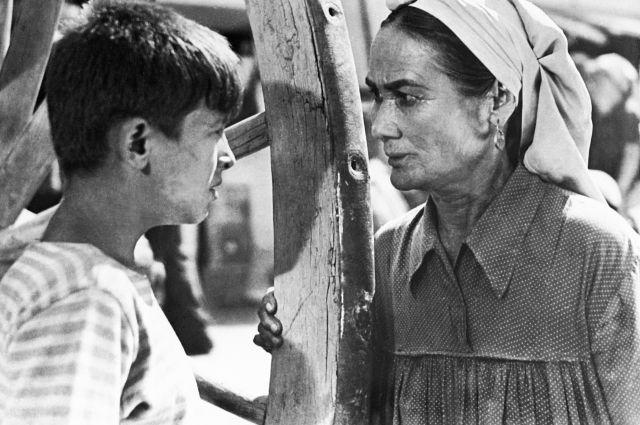 В Ташкенте умер народный артист СССР Шухрат Аббасов