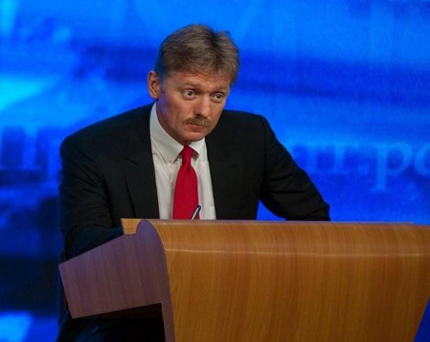 «Часы Путина» ушли с молотка за миллион евро