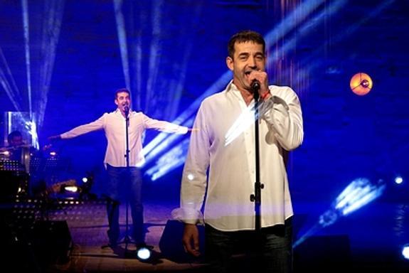 Дмитрий Певцов посвятит концерты в Кремле памяти великого режиссера Марка Захарова