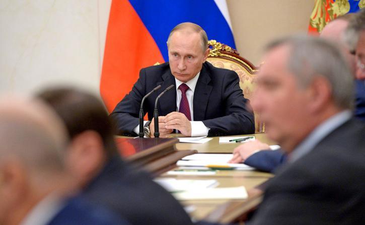 Отказ России больно ударил по ПАСЕ, в организации готовы на решительные меры