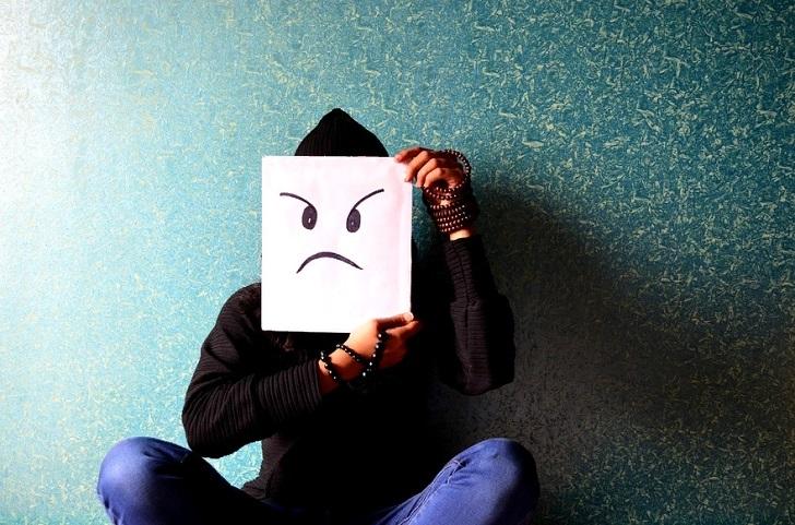 Приемные дети, те, у которых шансов мало — так ли уж все однозначно плохо?
