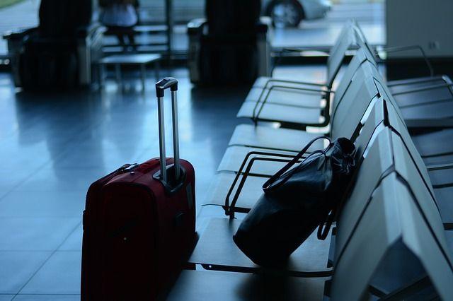 В аэропортах РФ могут перестать досматривать багаж некоторых пассажиров