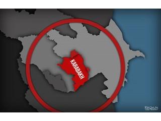 Нагорный Карабах: предсказанному верить. Или не верить