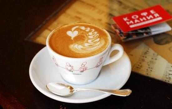 Кофеиновая зависимость – это совсем не выдумка.