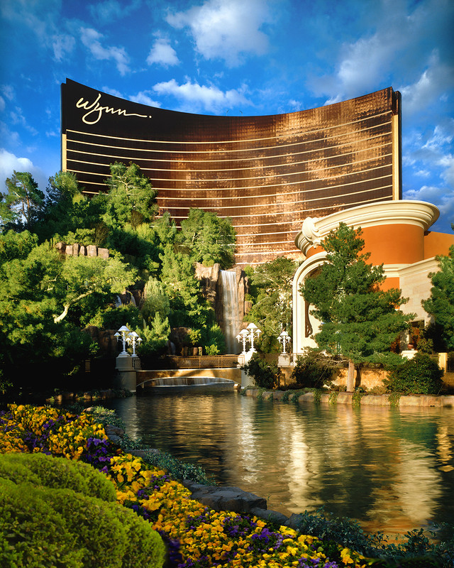 Group Travel Hotels  Marriott